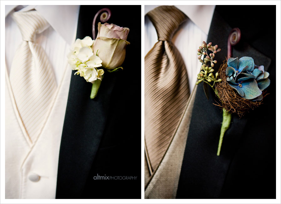 atlanta wedding photography 17