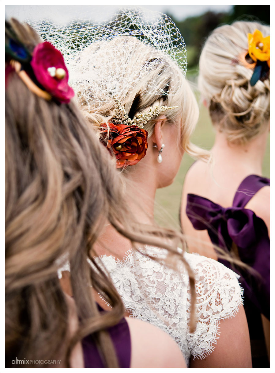 atlanta wedding photography 18