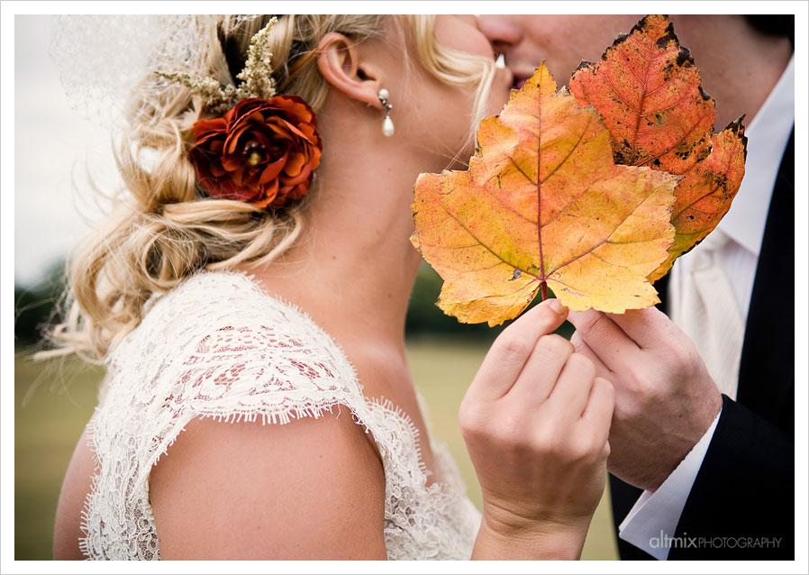 atlanta wedding photography 19