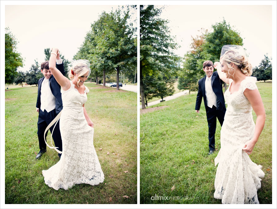 atlanta wedding photography 20