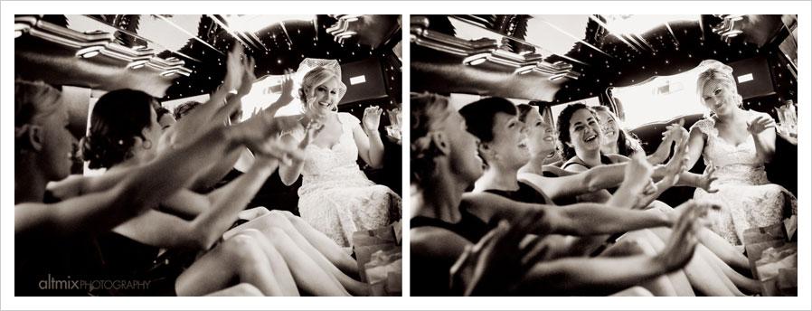 atlanta wedding photography 21