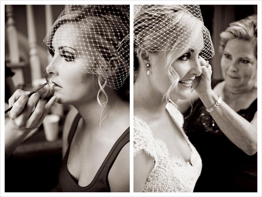 atlanta wedding photography 23