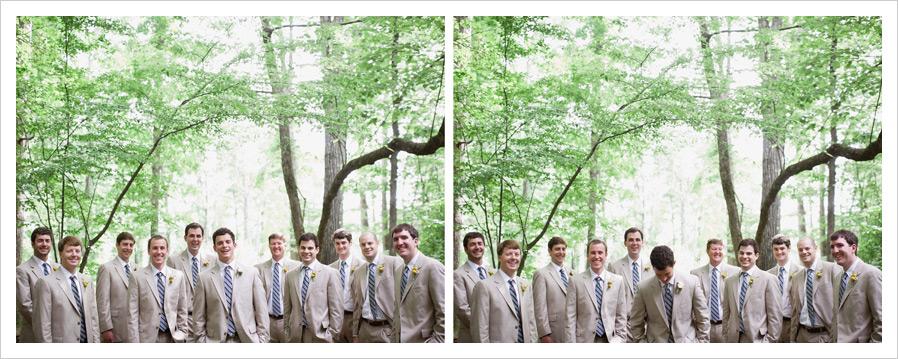 Athens Ga Wedding Photography Altmix Photography
