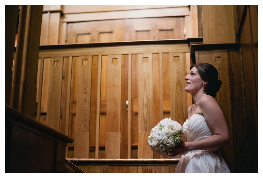 Athens botanical gardens wedding altmix photography - Athens botanical gardens wedding ...