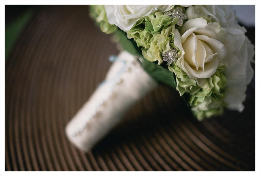 Altmix Photography Blog Atlanta Wedding Photographers Part 7
