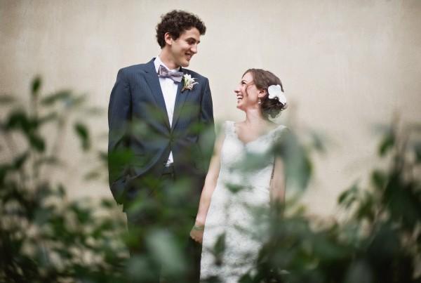 Atlanta Wedding Photographers.Altmix Photography Atlanta Wedding Photographers
