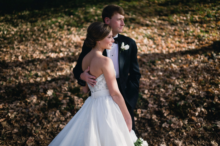 Our Last Wedding Of 2017 Was Just The Best Way To Tie Up An Amazing Year Capturing And Celebrating Love Lauren Steve Are High School Sweethearts More