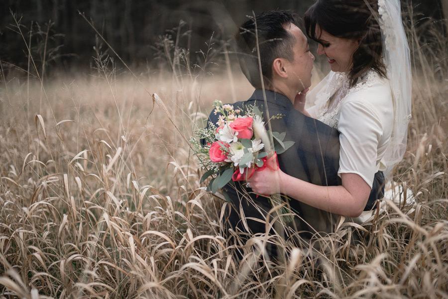 atlanta elopement photography 02