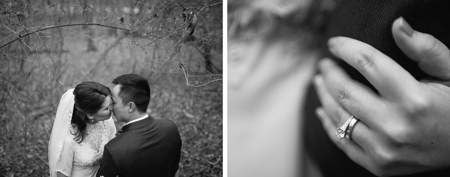 atlanta elopement photography 04