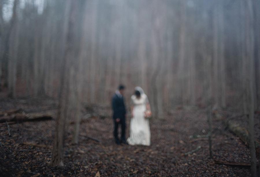 atlanta elopement photography 05