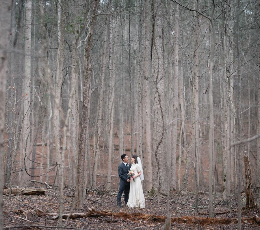 atlanta elopement photography 06