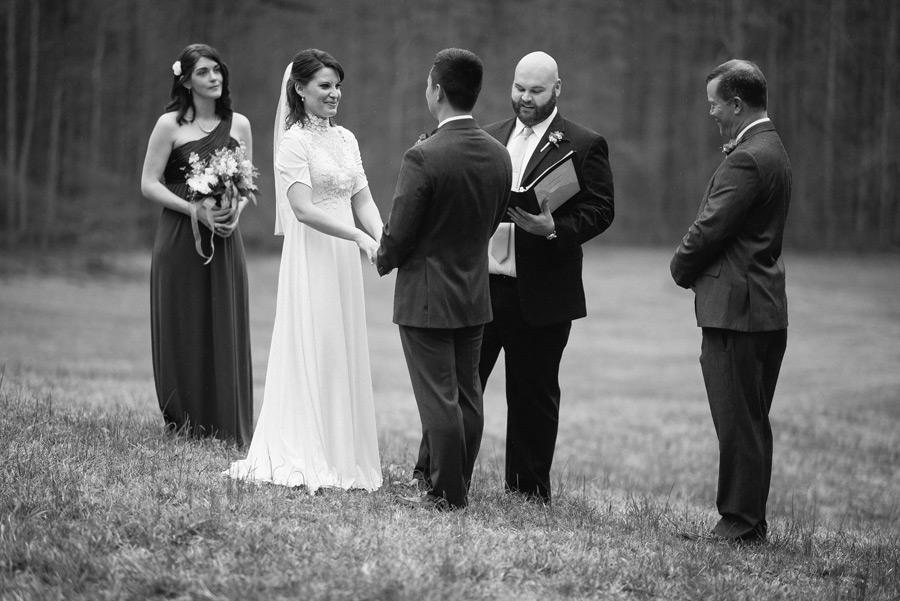 atlanta elopement photography 10