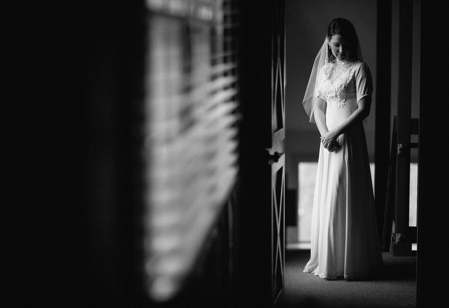atlanta elopement photography 14