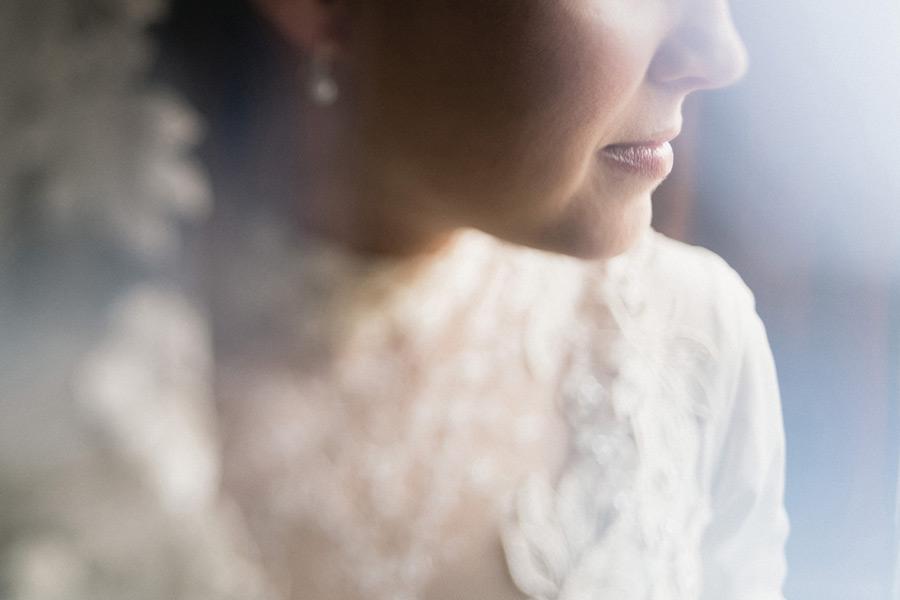 atlanta elopement photography 15