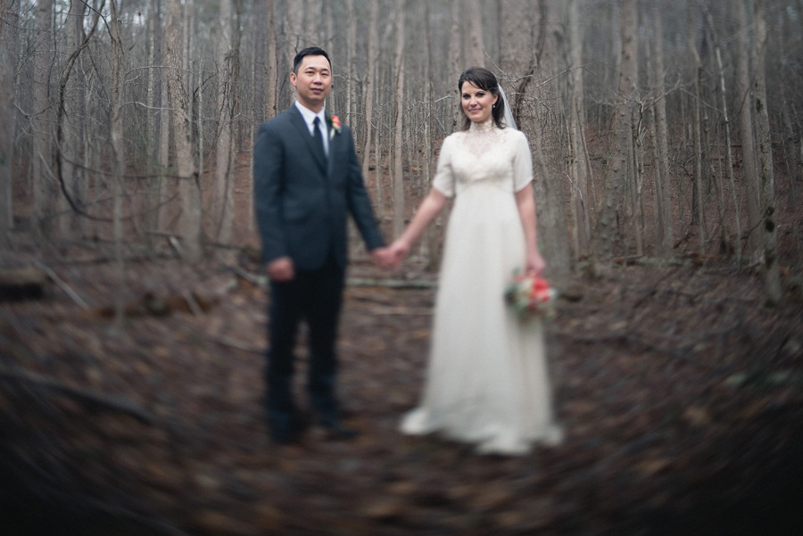 atlanta elopement photography 17