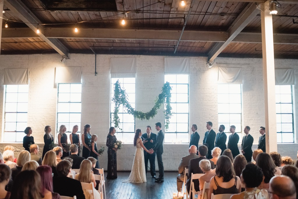 ambient plus studio wedding 25